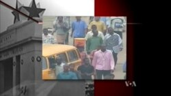 Straight Talk Africa Wed, May 7, 2014