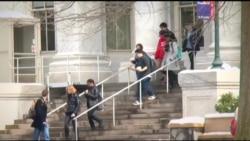 นักเรียนทุนไทย เตรียมตัวเข้ามหาวิทยาลัย อย่างไร ในอเมริกา