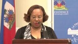 Ayiti: Prezidan Jovenel Moïse Enstale yon Komisyon pou Pote Refòm nan Sistèm Sante a