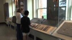 40. obljetnica otkrića kostura Lucy
