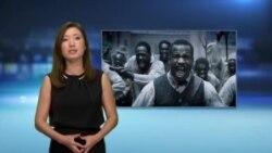 """美国万花筒:美大选中媒体有偏见?""""华人航运巨子""""的爱情故事;奥斯卡热门影片暴动主题引争议"""
