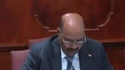 苏丹和南苏丹再度商讨解决棘手问题
