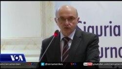 Mustafa: zgjedhja e presidentit shmangu zgjedhjet