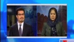 علل عمده عدم پیشرفت زنان روستایی در افغانستان