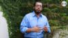 Nuevo esfuerzo de la oposición en Nicaragua en busca de unidad