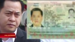 Công An Việt Nam điều tra vụ Vũ 'nhôm' có 3 hộ chiếu
