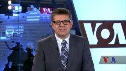 """Андрій Осадчук: У Вашингтоні хочуть бачити """"послідовність з боку всіх представників України"""". Інтерв'ю"""