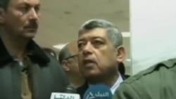 埃及一警察局發生爆炸 13人喪生