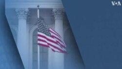 Дискуссия «Голоса Америки» – 26 мая