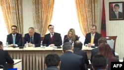 Prokuroria e Shqipërisë: Ka rënë numri i denoncimeve për korrupsion