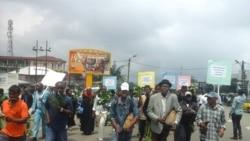 Yaoundé dénonce certaines agences humanitaires intervenant dans les deux régions anglophones