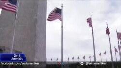 SHBA, festimet për Ditën e Pavarësisë nën hijen e varianteve të reja të COVID-it