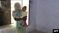 Аборты: спор о репродуктивных правах продолжается