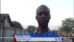 Une trentaine d'opposants arrêtés lors d'un rassemblement de l'opposition à Lubumbashi (vidéo)
