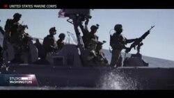 245 godina američkih marinaca