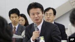 Menlu Jepang Koichiro Gemba akan mengirim dutabesar Jepang kembali ke Korea Selatan.