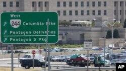 Пентагон: Странски шпиуни украле 24.000 тајни документи