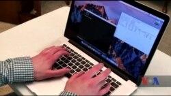 Понад 100 тисяч компаній у 150 країнах світу постраждали від кібератаки небачених масштабів. Відео