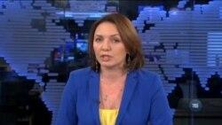 Час-Тайм. Розслідування щодо українських політиків у США – NYT