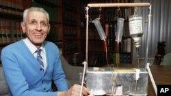 """""""Д-р Смрт"""" почина на 83 години"""