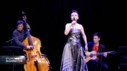 """Diplomci prestižnog američkog muzičkog koledža kao dio muzičkog """"braka"""" sevdaha i jazz-a"""