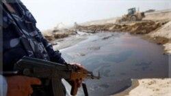 دستکم ۸ نفر در بمبگذاری های بصره کشته شدند