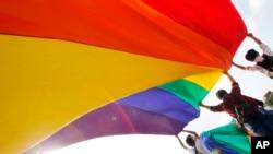 ۶۲ درصد مردم استرالیا به ازدواج همجنسگراها رای مثبت دادند