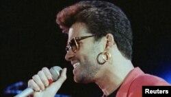 Hasil visum menyatakan bahwa bintang pop George Michael meninggal karena sebab-sebab alami (foto: ilustrasi).