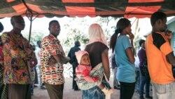 L'Assemblée nationale du Faso a modifié le code électoral