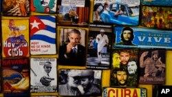 Los estadounidenses podrán realizar viajes personales a Cuba, en lugar de costosos viajes en grupos.