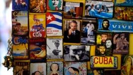 SHBA, ndryshime në politikat ndaj Kubës