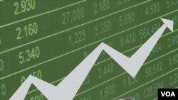 Especialistas reagem a plano económico do governo - 1:55