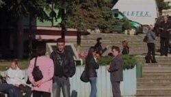 Daçiç: Bisedimet, nuk ka zhvillime në Beograd