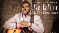 Interview With Musician Nkosi Ndlovu on Gospel, Development Issues