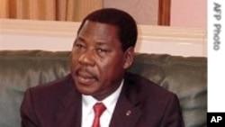Bénin : la demande de mise en accusation déposée contre Boni