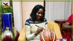 Mali Farikolo Ɲananjɛ Sanfɛ Celu Kibaruya