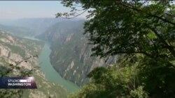 Nacionalni park Drina razvija kapacitete