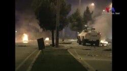 Hakkari ve Mardin'de Saldırı: 3 Ölü