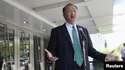 Africa pode ficar sem conquistas. - Jim Yong Kim presidente do Banco Mundial
