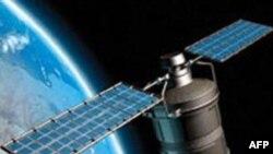 Россия запустит спутник «Глонасс-К»