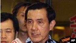 台灣生育率創新低引發總統馬英九關注。