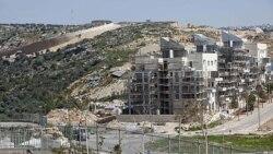 کمیته سازمان ملل متحد می گوید در قبول عضویت فلسطینیان به بن بست رسیده است