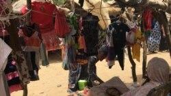 Seli Fitini Laben Niafunke Marala Mali la