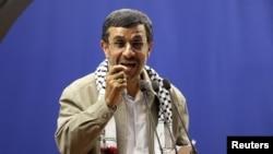 Presiden Mahmoud Ahmadinejad akan menjadi tuan rumah pertemuan puncak Gerakan Non-Blok di Teheran pekan depan.