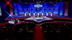 Ánimos caldeados previo a primarias en Nueva Hampshire