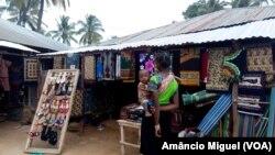 Moradores começam a regressar a vilas abandonadas
