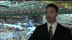 Greg Dwidjaya: Diaspora Indonesia yang Bekerja di Boeing
