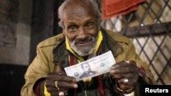 Según el estudio, cerca de 47 millones de estadounidenses vivirían en condición de pobreza.