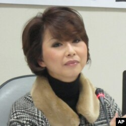 民進黨党立委陳亭妃
