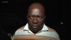 Zimbabwe Music Promoter Remembers Late Music Icon Oliver Mtukudzi